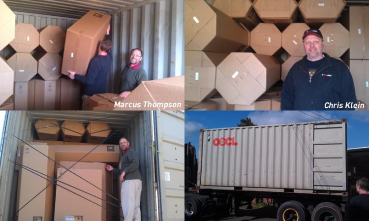 Navn:      shipment2_XL.jpg Visninger: 947 Størrelse: 47.2 Kb