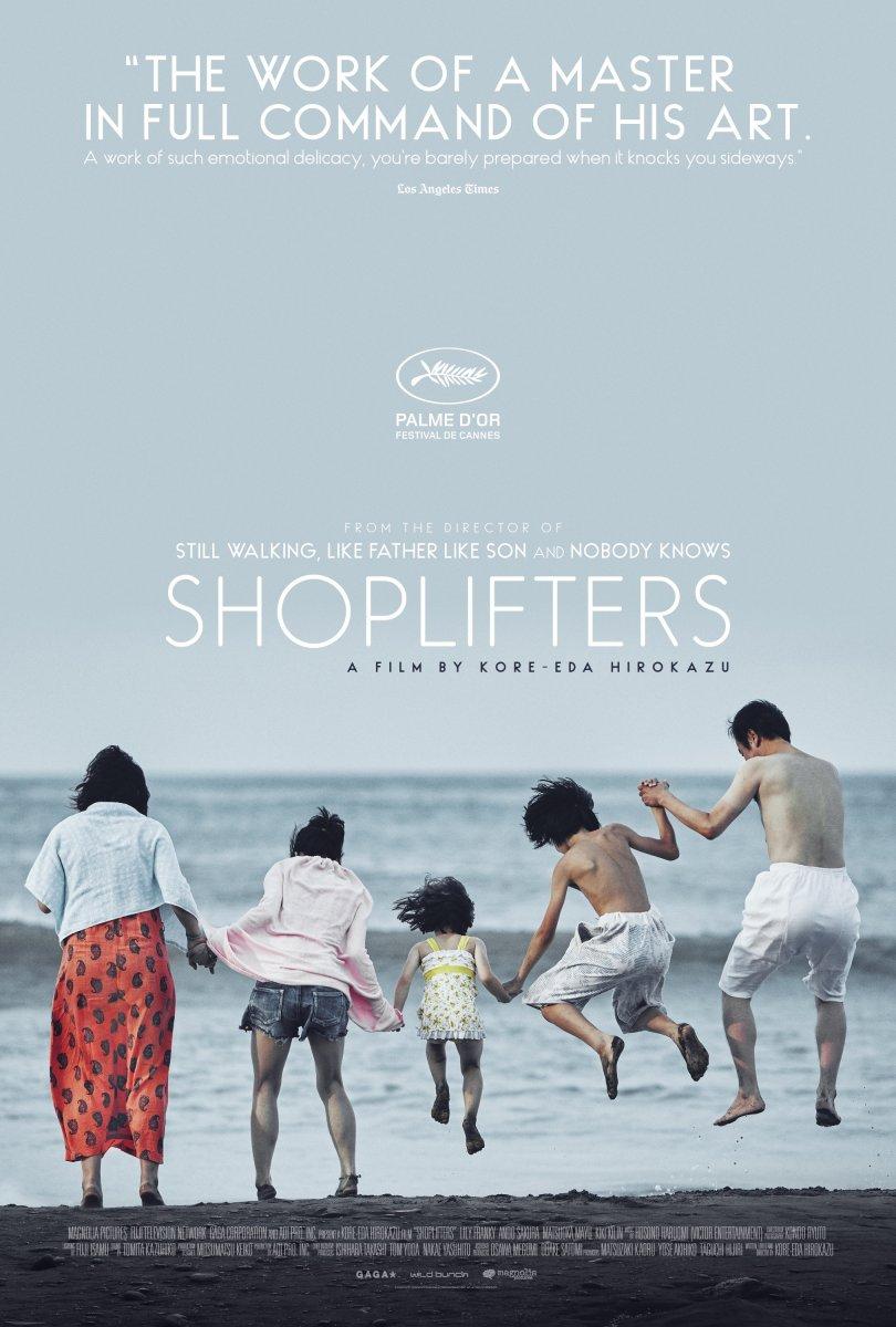 Navn:      shoplifters.jpg Visninger: 250 Størrelse: 125.2 Kb