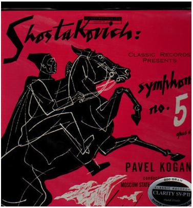 Navn:      Shostakovich 5.png Visninger: 435 Størrelse: 250.8 Kb