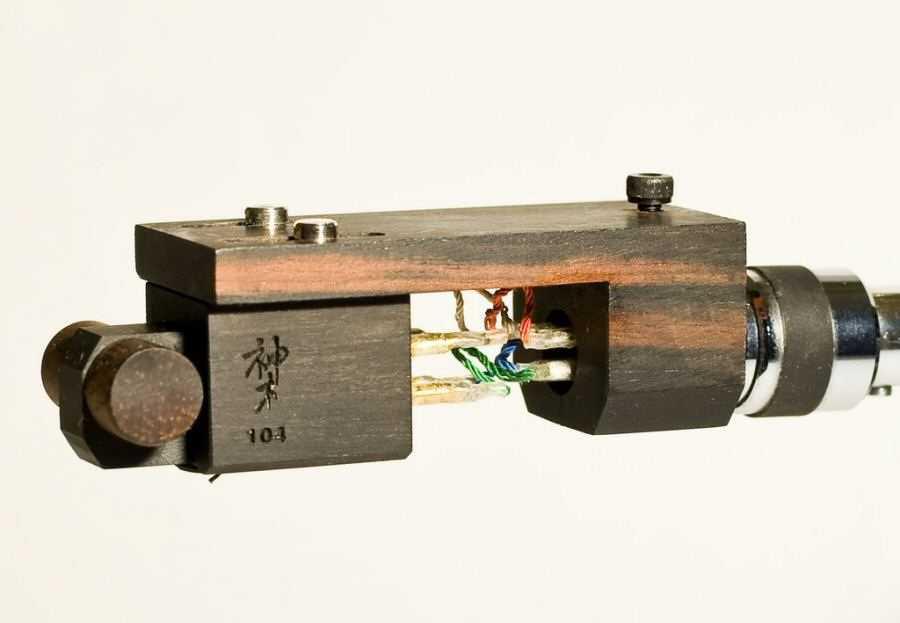 shun-mook-mc-ref-cartridge.jpg