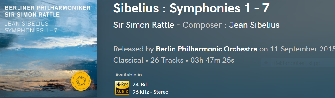 Sibelius.PNG