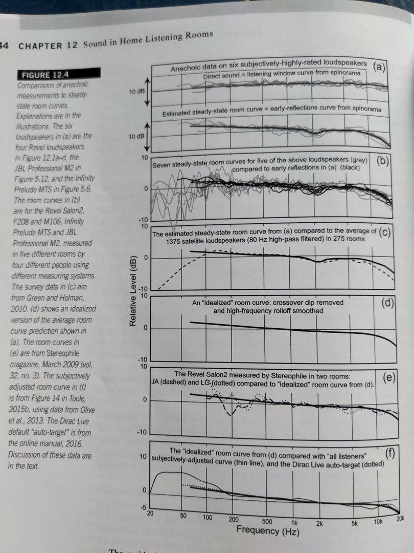 signal-2021-09-25-144920.jpeg