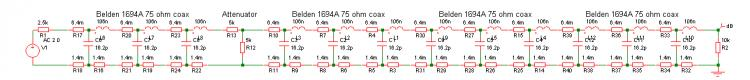 Navn:      signal cable passive pre model.jpg Visninger: 2610 Størrelse: 16.4 Kb