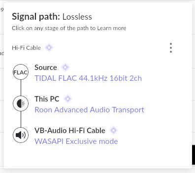 signal path tidal.png