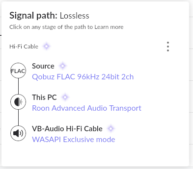 signal_path.png