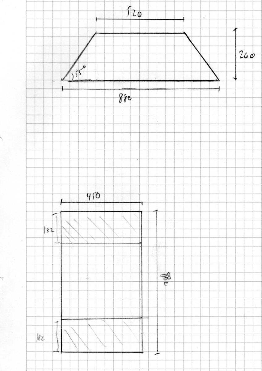 silflytteplan (2).jpg