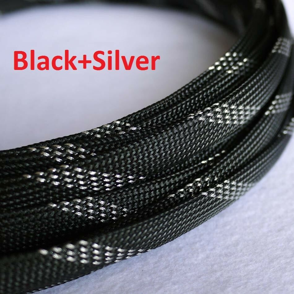 silver black.jpg