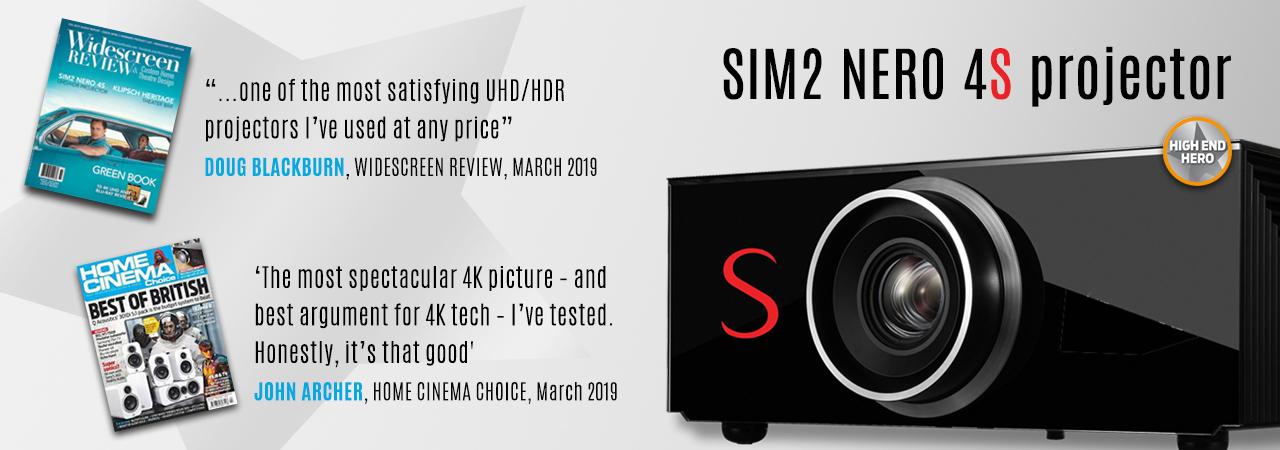 SIM2_NERO4S_HCC_WReview.jpg
