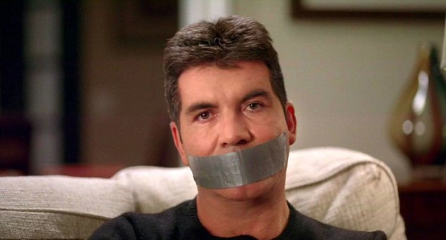 simon-cowell-duct-taped-mouth.jpg