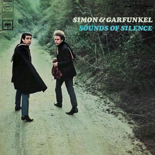 simon-garfunkel-sounds-of-silence-1966.jpg