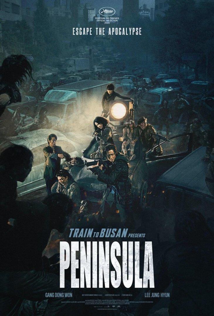 Sinopsis-Film-Peninsula-Sequel-Ke-2-Dari-Film-Train-To-Busan.jpg