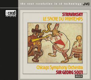 Navn:      sir-georg-solti-chicago-symphony-orchestra-stravinski-le-sacre-du-printemps.-xrcd24-87-p[ekm]300.jpg Visninger: 384 Størrelse: 17.9 Kb
