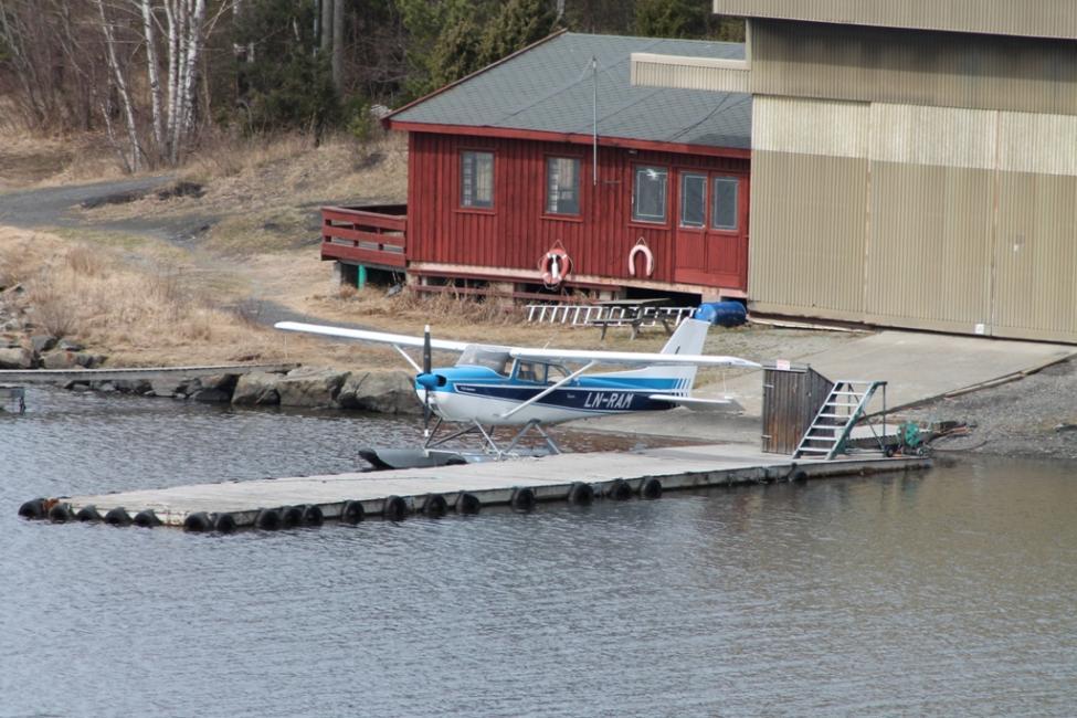 Sjøfly.jpg