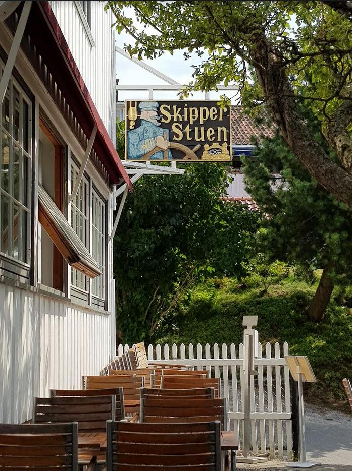 skipperstuen 1.png