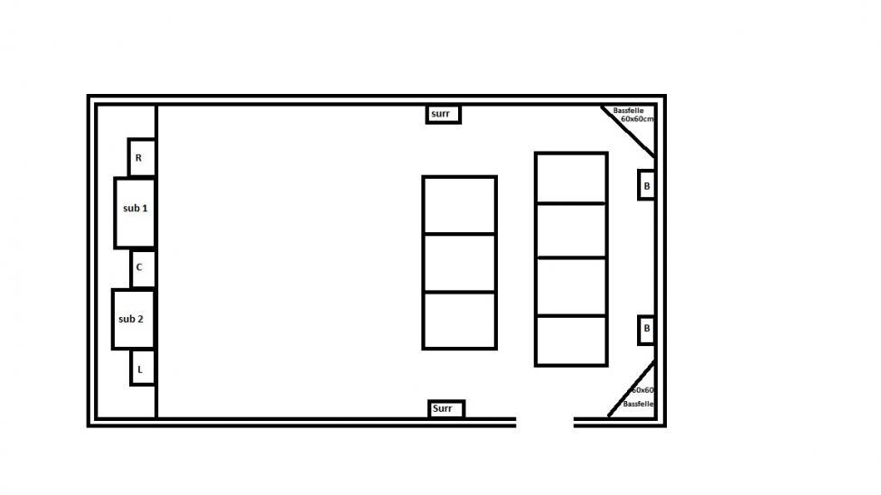 Navn:      skisse kino.jpg Visninger: 1809 Størrelse: 28.4 Kb