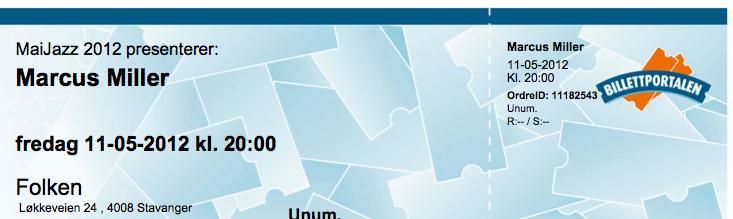 Navn:      Skjermbilde 2012-05-07 kl. 20.44.14.png Visninger: 294 Størrelse: 162.7 Kb
