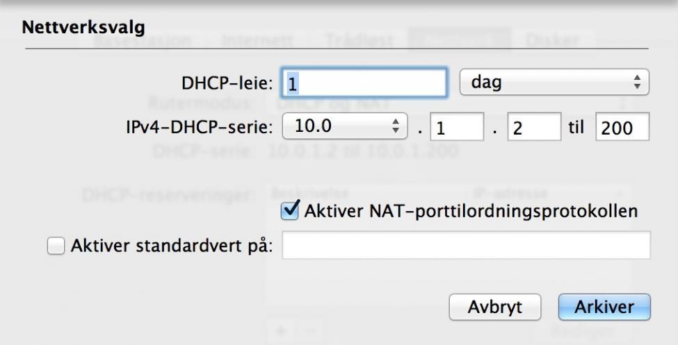 Navn:      Skjermbilde 2012-08-19 kl. 11.50.14.jpg Visninger: 873 Størrelse: 36.0 Kb