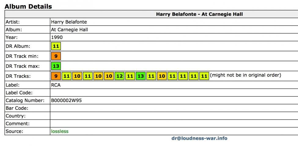 Navn:      Skjermbilde 2013-03-23 kl. 13.19.21.jpg Visninger: 584 Størrelse: 65.7 Kb