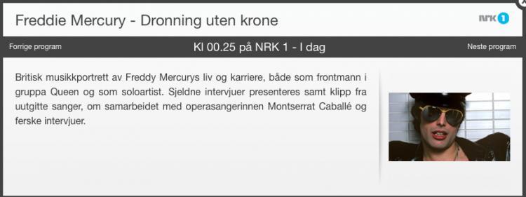 Navn:      Skjermbilde 2014-03-01 kl. 00.15.30.jpg Visninger: 283 Størrelse: 28.0 Kb