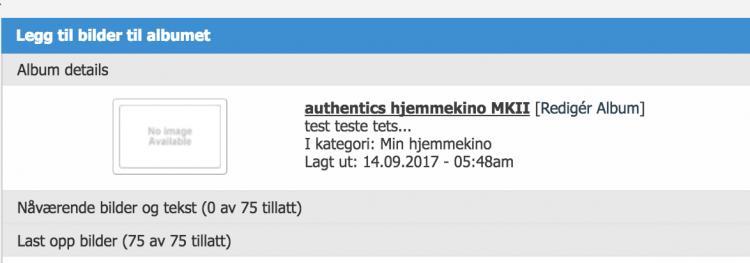 Navn:      Skjermbilde 2017-09-14 kl. 05.48.51.jpg Visninger: 111 Størrelse: 21.9 Kb