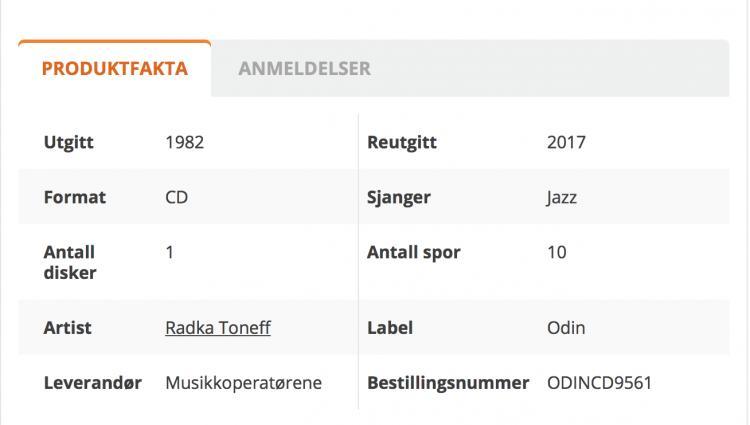 Navn:      Skjermbilde 2017-10-30 kl. 14.20.52.jpg Visninger: 594 Størrelse: 21.7 Kb