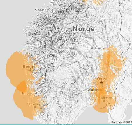 Skjermbilde 2018-07-14 kl. 22.54.04.png