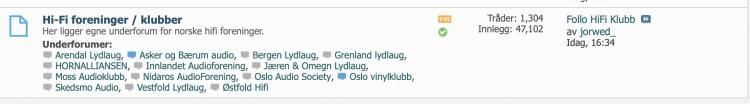 Navn:      Skjermbilde 2019-04-03 kl. 16.43.27.jpg Visninger: 95 Størrelse: 13.9 Kb