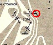 Navn:      Skjermbilde 2019-10-08 kl. 23.56.15.png Visninger: 78 Størrelse: 65.1 Kb