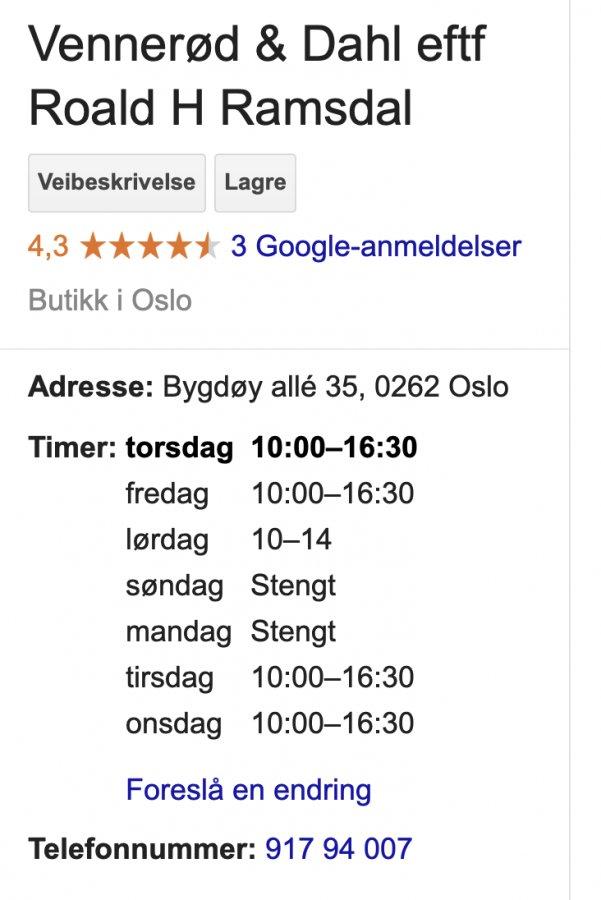 Navn:      Skjermbilde 2019-10-10 kl. 20.25.32.jpg Visninger: 83 Størrelse: 67.6 Kb