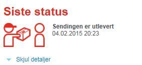 Navn:      Skjermbilde.JPG Visninger: 482 Størrelse: 13.5 Kb