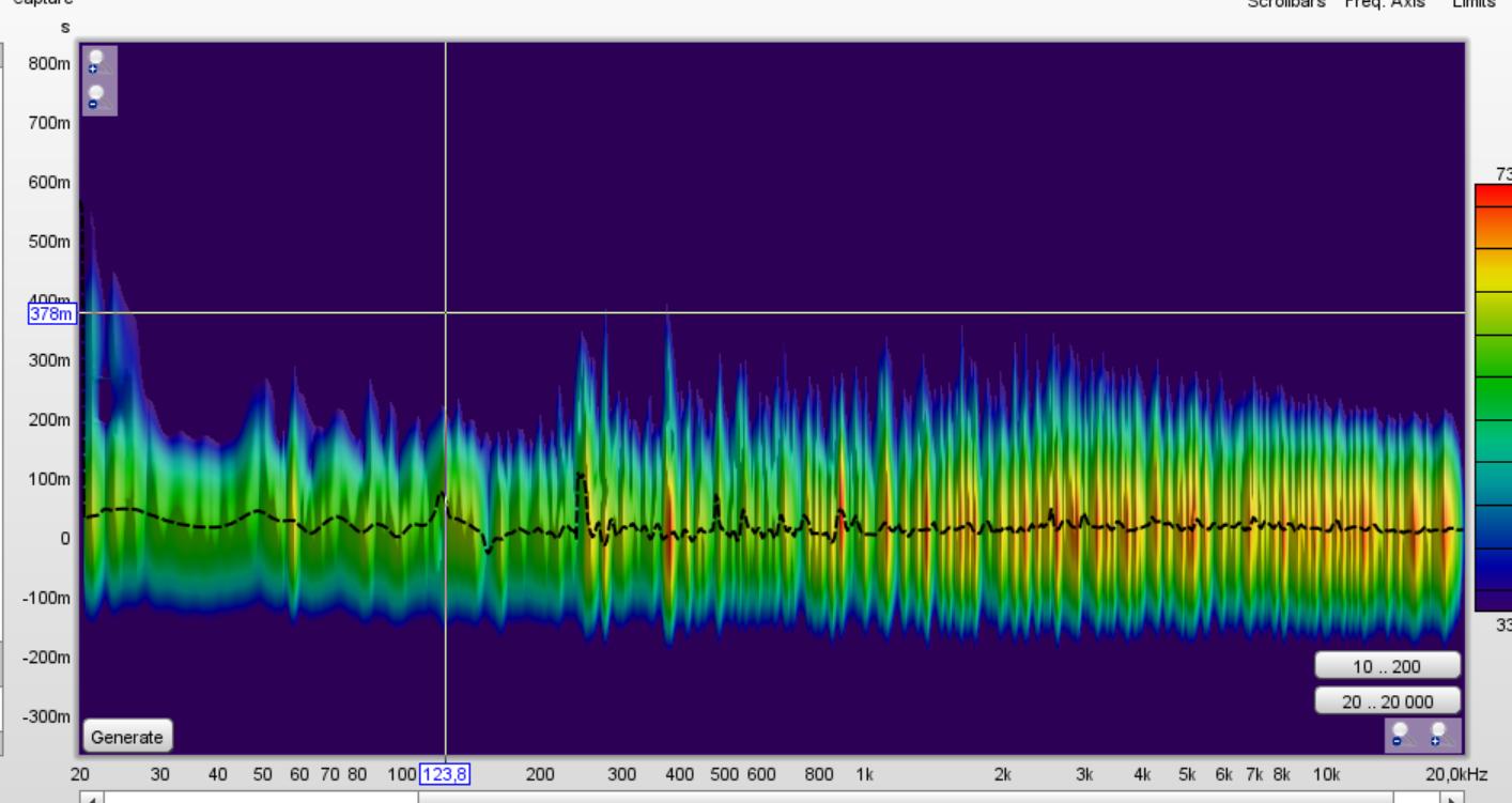 Skjermbilde.PNG spektragram.PNG