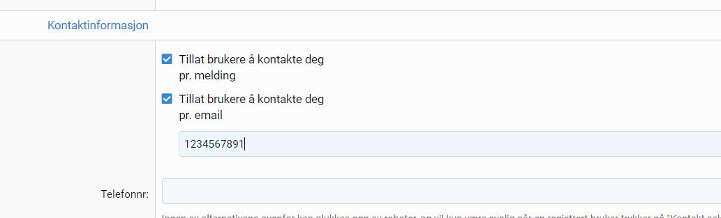skjermbilde_torget_epost.PNG
