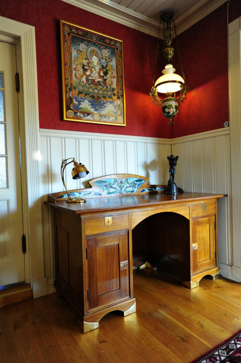 skrivebordet.jpg