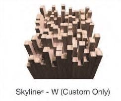 Navn:      Skyline wood.jpg Visninger: 209 Størrelse: 33.1 Kb