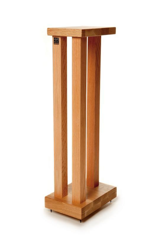 Navn:      Slimline Single Oak-l.jpg Visninger: 1024 Størrelse: 24.1 Kb