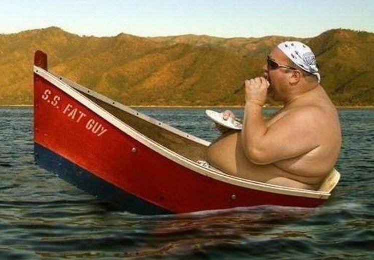 sluket til sjøs.png