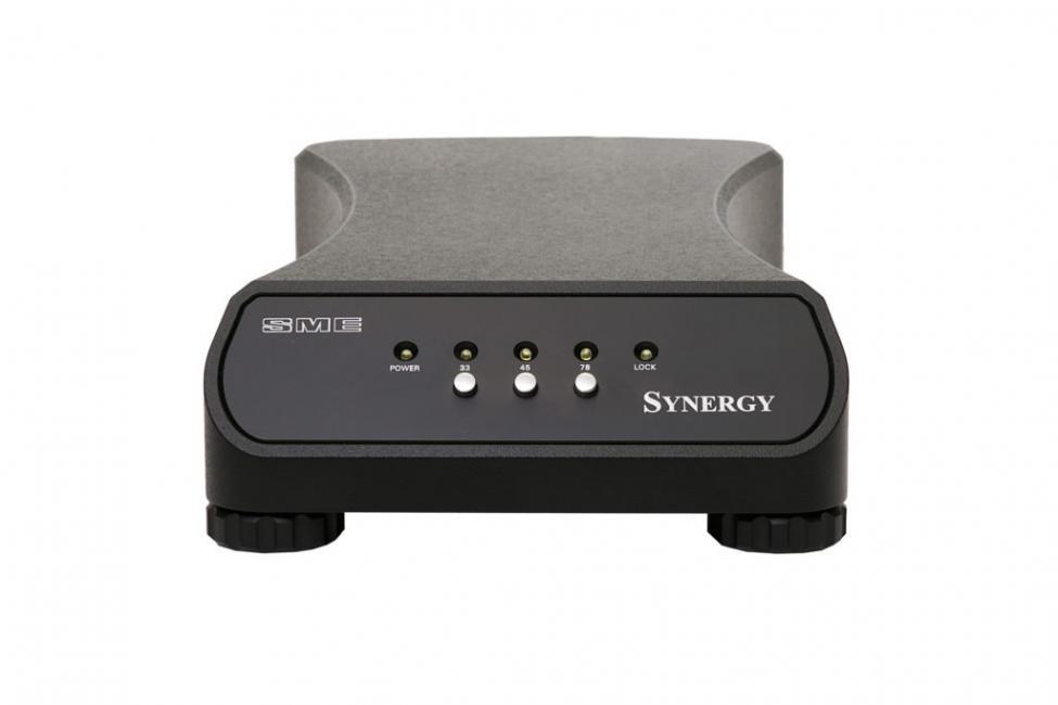Navn:      SME-Synergey-PSU-Front-1-1024x683.jpg Visninger: 1184 Størrelse: 27.3 Kb
