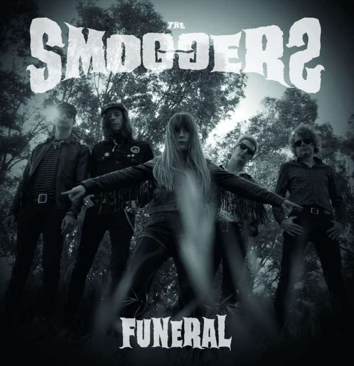 smoggers_funeral.jpg