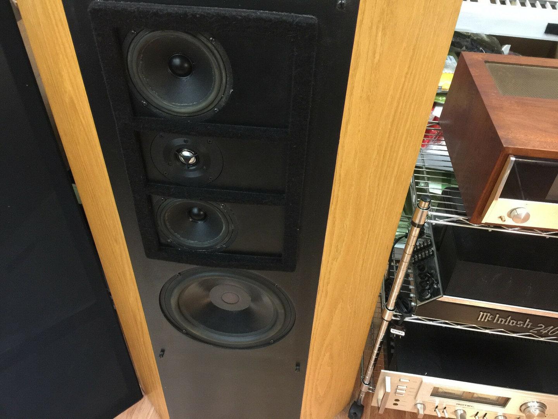 Snell-Type-B-Full-Range-Speakers-in-excellent-_57.jpg