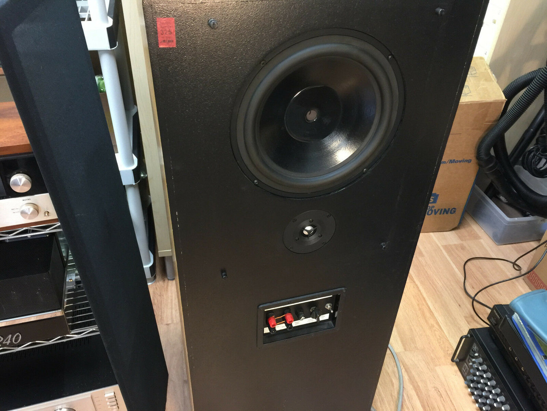 Snell-Type-B-Full-Range-Speakers-in-excellent-_574.jpg