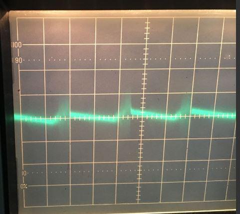 sns+aq+lys av.JPG