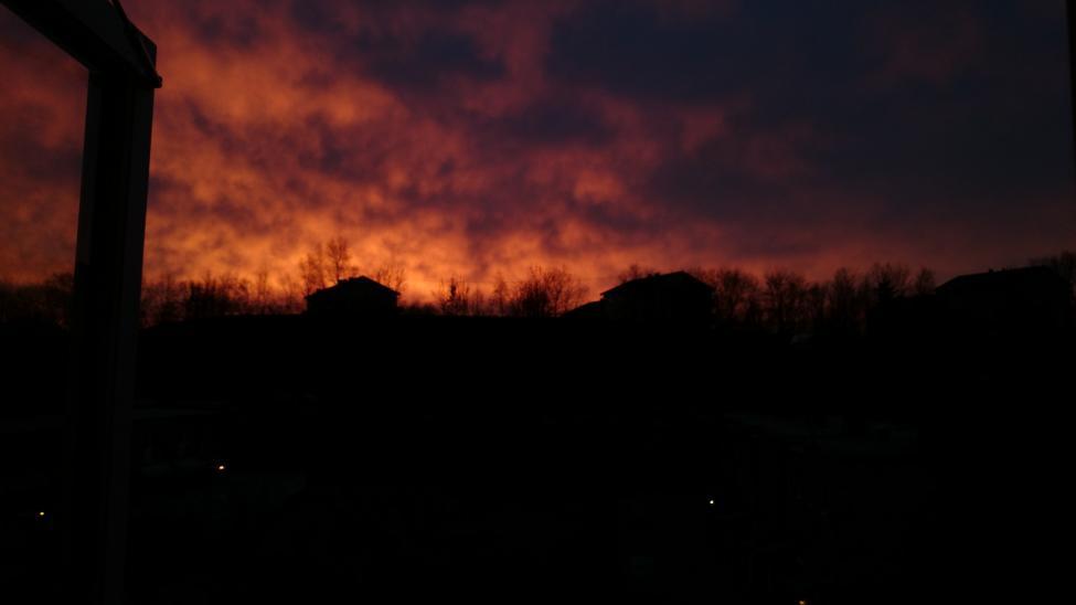 Sol oppgang.jpg