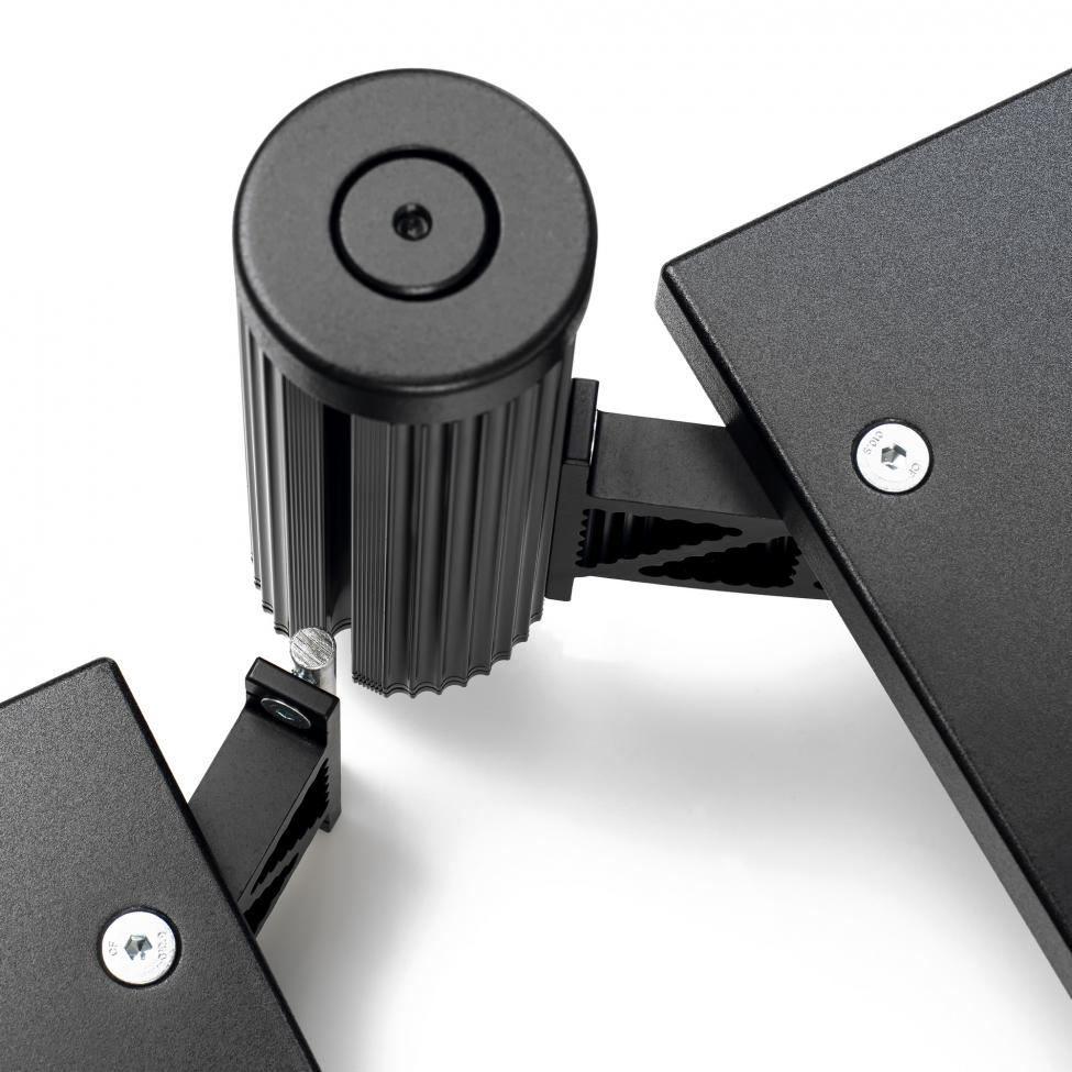 Navn:      Solidtech-Hybrid-120  2000-72.jpg Visninger: 1008 Størrelse: 90.5 Kb