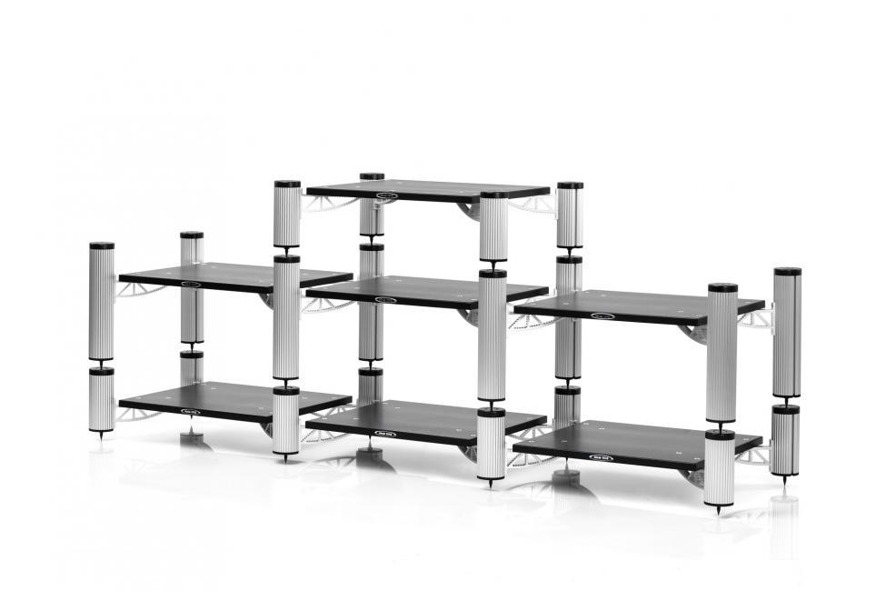 Navn:      Solidtech-Hybrid-249  2000-72.jpg Visninger: 1005 Størrelse: 40.0 Kb
