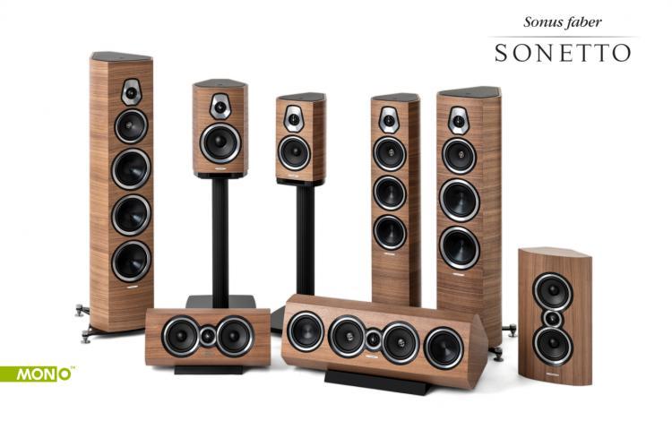 Navn:      Sonetto_retailers_HFS.jpg Visninger: 407 Størrelse: 38.9 Kb