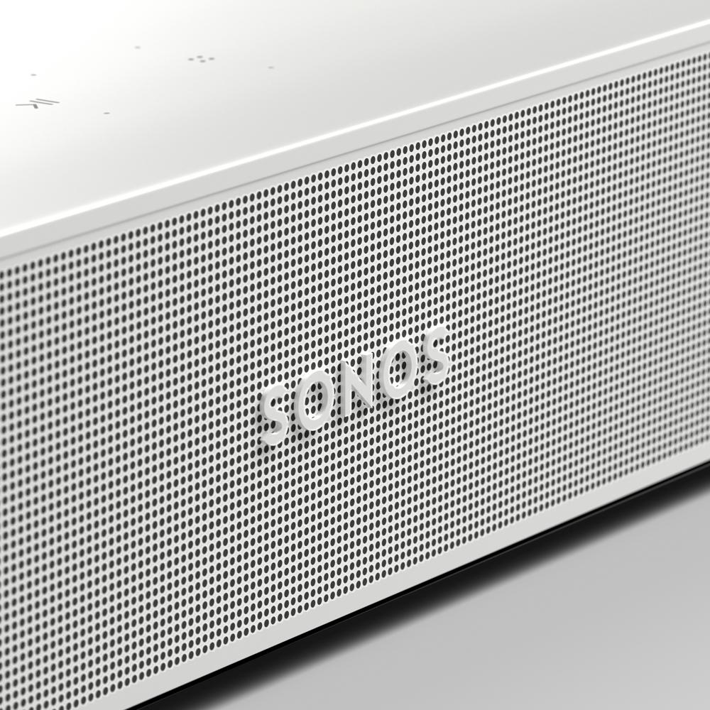 Sonos_Beam_G2 (10 of 10).jpg