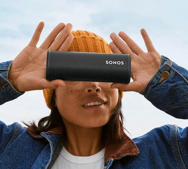 Sonos_Roam-2.jpg