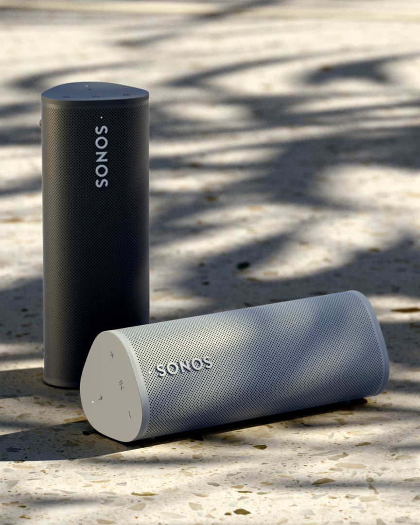 Sonos_Roam-7a (2).jpg
