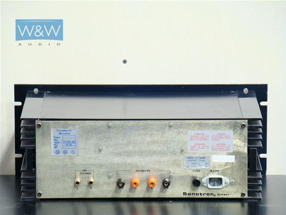 Navn:      Sonotron-PA 2000-451-f3.jpg Visninger: 2192 Størrelse: 27.6 Kb