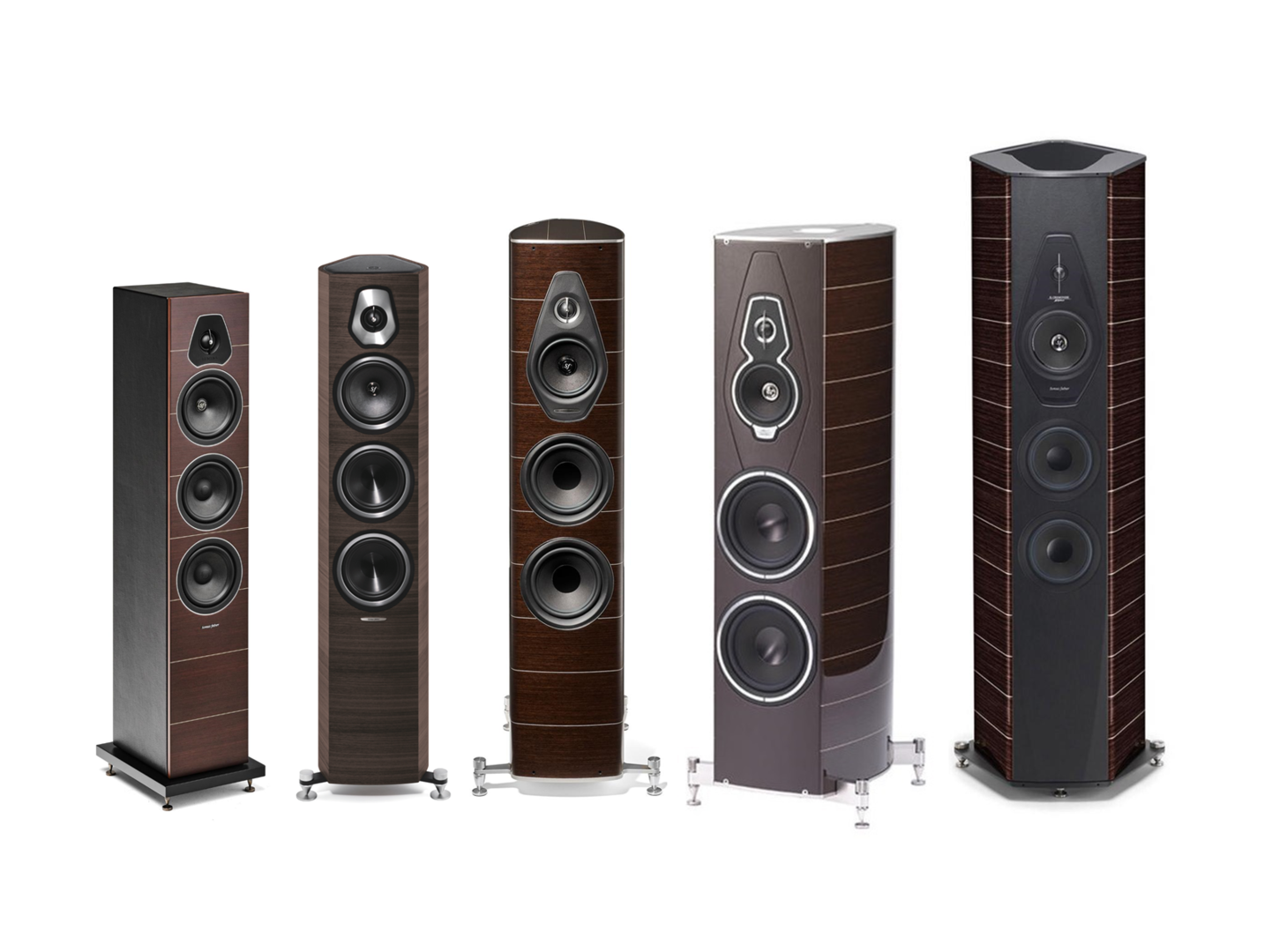 Sonus Faber_Collection_HFS_WENGE.png